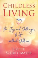 Childless Living