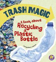 Trash Magic