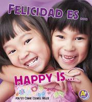 Felicidad es