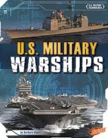U.S. Military Warships