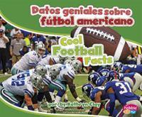 Datos Geniales Sobre Fútbol Americano
