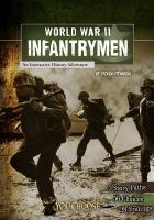 World War II Infantrymen