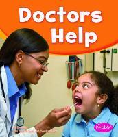 Doctors Help