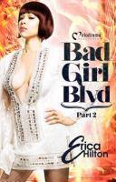 Bad Girl Blvd