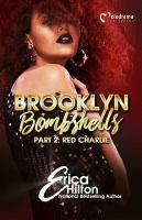 Brooklyn Bombshells
