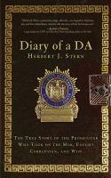 Diary of A DA