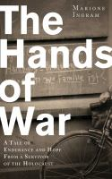 The Hands of War