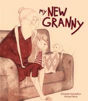 My New Granny