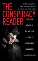 The Conspiracy Reader