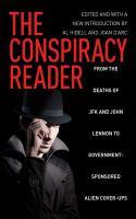 The Conspiracy Reader
