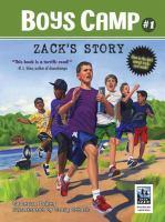 Zack's Story