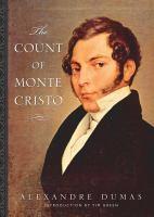 The Count of Monte-Cristo