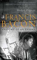 Francis Bacon - Le Continent Du Savoir