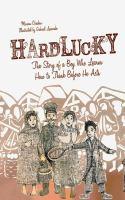 Hardlucky