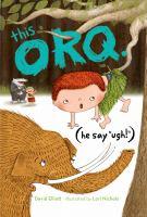 This Orq