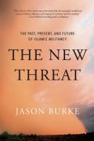 The New Threat