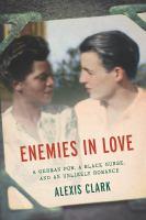 Enemies In Love