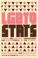LGBTQ Stats