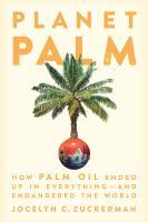 Planet Palm