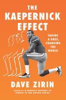 The Kaepernick Effect
