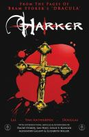 From the Pages of Bram Stoker's 'Dracula'