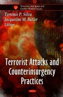 Terrorist Attacks and Counterinsurgency Practices