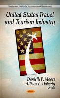 United States Travel and Tourism Industry
