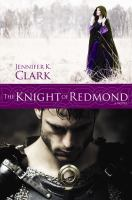 The Knight of Redmond