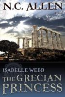 The Grecian Princess