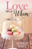Love on A Whim