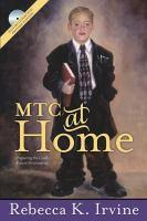 MTC at Home