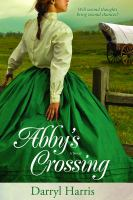 Abby's Crossing
