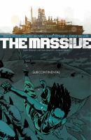 The Massive