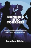 Running Into Yourself