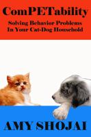 ComPETability (cats and Dogs)