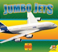 Jumbo Jets