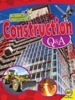 Construction Q & A