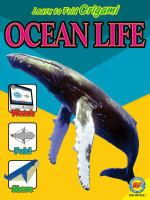 Learn to Fold Origami Ocean Life