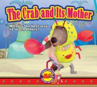 The Crab and His Mother
