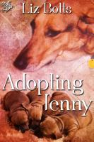 Adopting Jenny