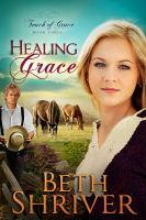 Healing Grave