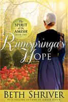 Rumspringa's Hope