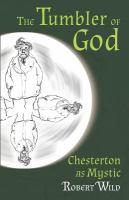 The Tumbler of God