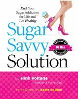 Sugar Savvy