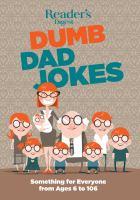Dumb Dad Jokes