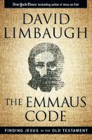Emmaus Code