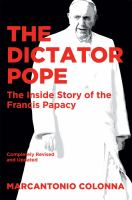 The Dictator Pope
