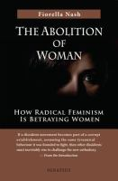 Abolition of Woman