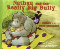 Nathan and the Really Big Bully