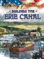 Building the Erie Canal